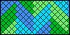 Normal pattern #8873 variation #97991