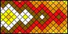 Normal pattern #18 variation #97997
