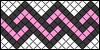Normal pattern #56051 variation #98003