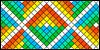 Normal pattern #33677 variation #98017