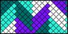 Normal pattern #8873 variation #98025