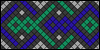 Normal pattern #54615 variation #98027