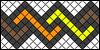 Normal pattern #56051 variation #98041