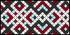 Normal pattern #37431 variation #98043