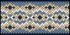 Normal pattern #30355 variation #98045