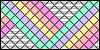 Normal pattern #56651 variation #98071