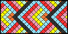 Normal pattern #54197 variation #98086