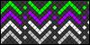Normal pattern #27335 variation #98087