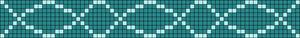 Alpha pattern #18569 variation #98090