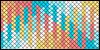 Normal pattern #30500 variation #98102