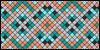 Normal pattern #56662 variation #98103