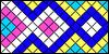 Normal pattern #55814 variation #98114