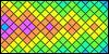 Normal pattern #29781 variation #98134