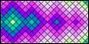 Normal pattern #54026 variation #98138