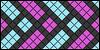 Normal pattern #55372 variation #98139