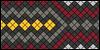 Normal pattern #36198 variation #98155