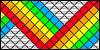 Normal pattern #56651 variation #98157