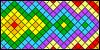 Normal pattern #54026 variation #98158