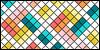 Normal pattern #33241 variation #98163