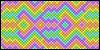 Normal pattern #56503 variation #98174