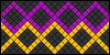 Normal pattern #53123 variation #98179
