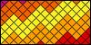 Normal pattern #17491 variation #98192