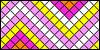 Normal pattern #54502 variation #98193