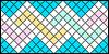 Normal pattern #56051 variation #98211