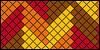 Normal pattern #8873 variation #98213