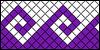 Normal pattern #5608 variation #98216