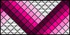 Normal pattern #56651 variation #98227