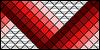 Normal pattern #56651 variation #98228