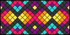 Normal pattern #28936 variation #98229