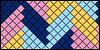 Normal pattern #8873 variation #98230