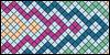 Normal pattern #25577 variation #98238