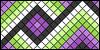 Normal pattern #35597 variation #98246