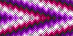 Normal pattern #28127 variation #98253