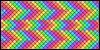 Normal pattern #39889 variation #98259