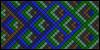 Normal pattern #24520 variation #98261