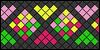 Normal pattern #45787 variation #98266