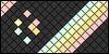 Normal pattern #54059 variation #98287