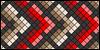 Normal pattern #31525 variation #98297