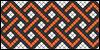 Normal pattern #45251 variation #98299