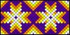 Normal pattern #32405 variation #98316