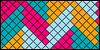 Normal pattern #8873 variation #98325