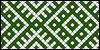 Normal pattern #29537 variation #98329