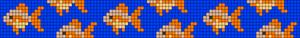 Alpha pattern #53917 variation #98331