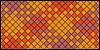 Normal pattern #3415 variation #98344