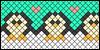 Normal pattern #21583 variation #98350