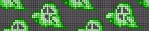 Alpha pattern #56763 variation #98353